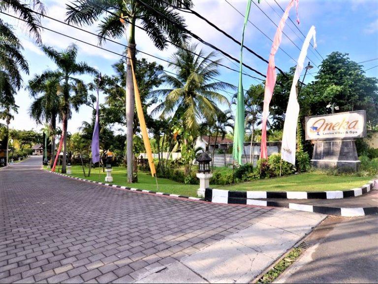 Bali-Aneka-Lovina-Villas-Spa-5-RED