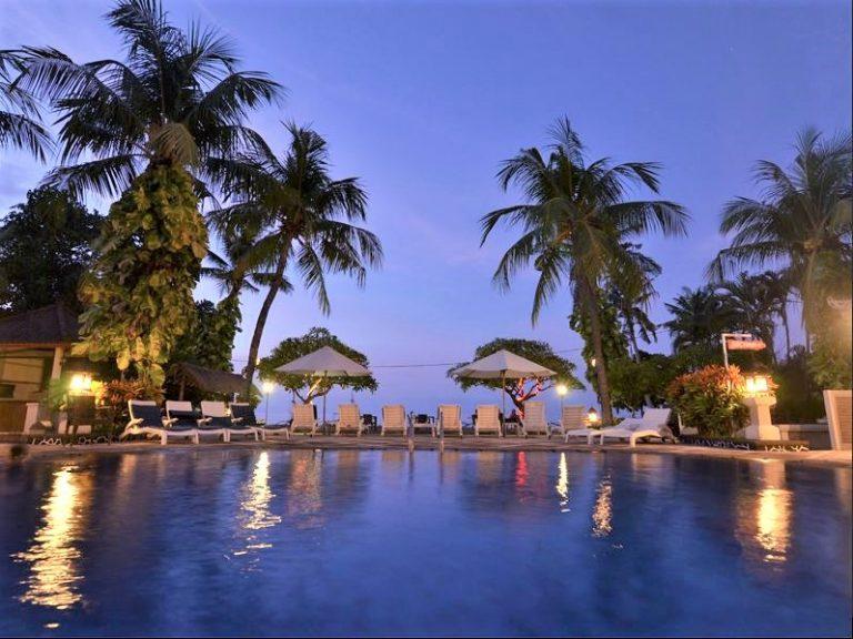 Bali-Aneka-Lovina-Villas-Spa-6-RED