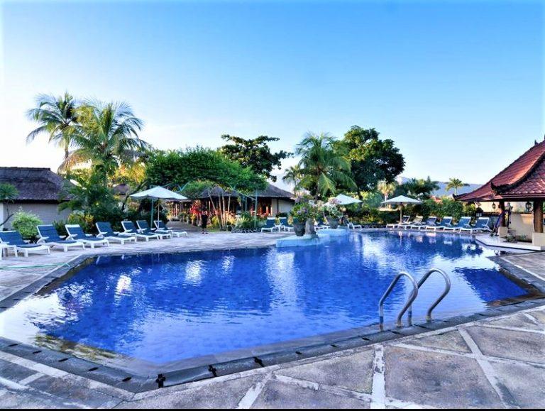 Bali-Aneka-Lovina-Villas-Spa-7-RED