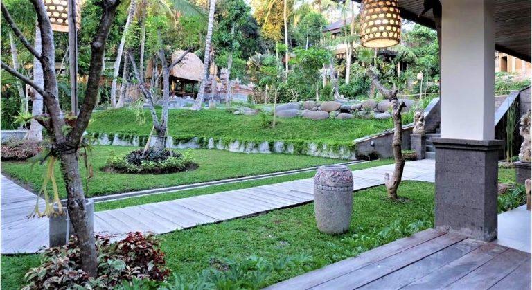 Bali-Artini-Resort-10-RED