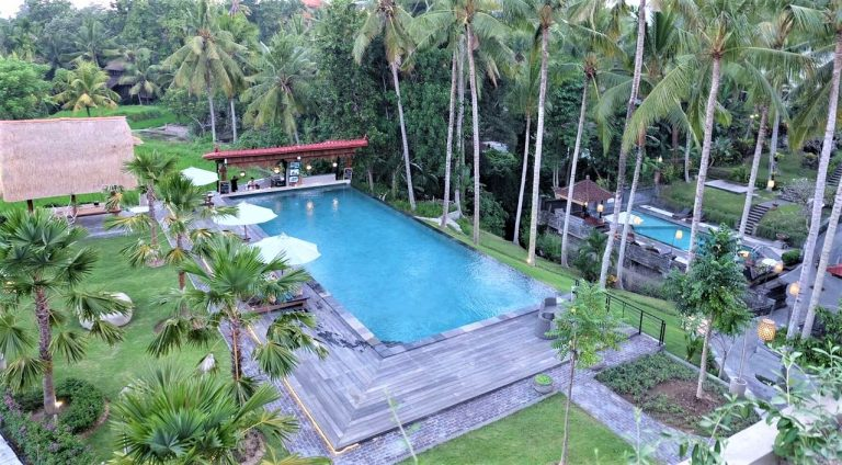 Bali-Artini-Resort-11-RED