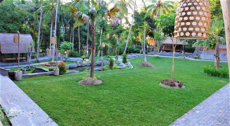 Bali-Artini-Resort-12-RED