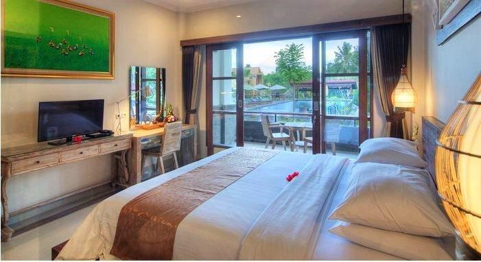 Bali-Artini-Resort-13-RED