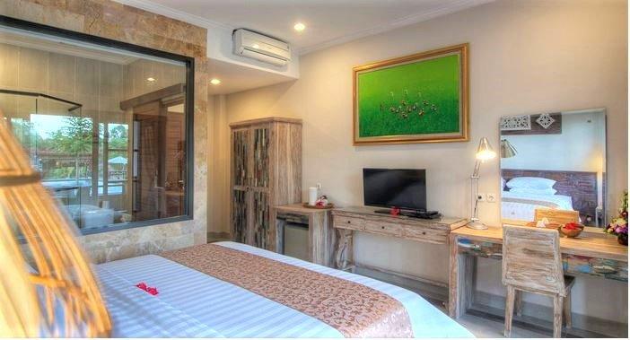 Bali-Artini-Resort-14-RED