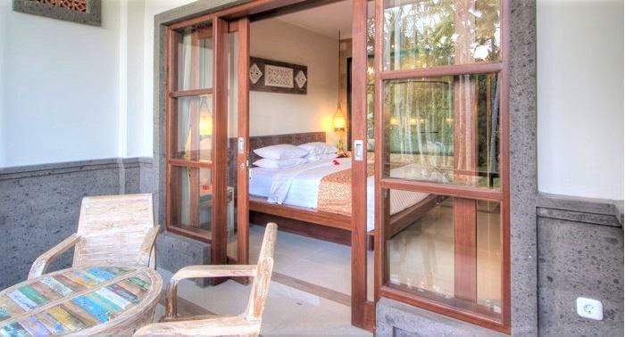 Bali-Artini-Resort-15-RED