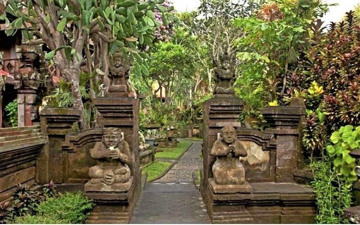 Bali-Artini-Resort-2-RED