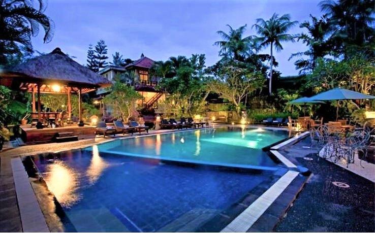 Bali-Artini-Resort-4-RED