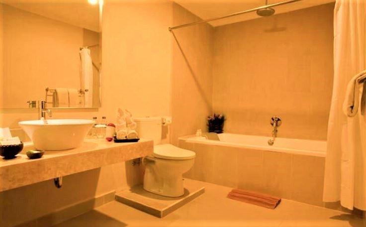 Bali-Artini-Resort-6-RED
