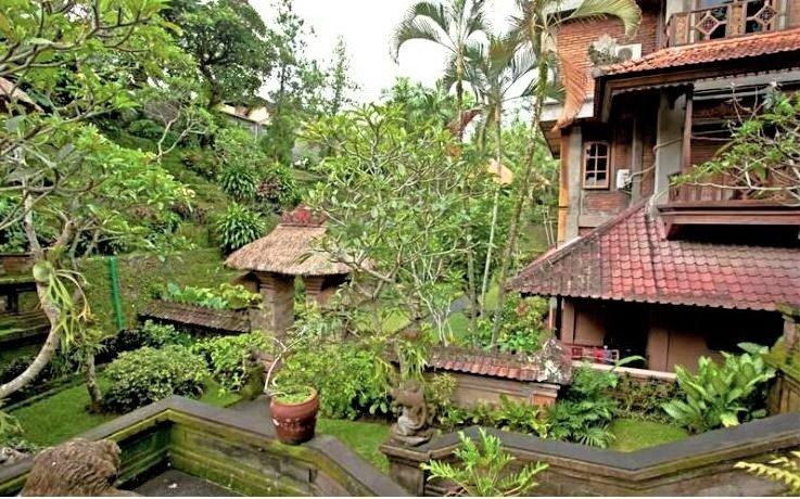 Bali-Artini-Resort-7-RED