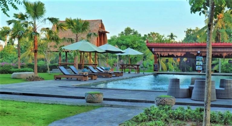 Bali-Artini-Resort-8-RED
