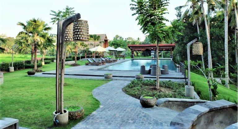 Bali-Artini-Resort-9-RED
