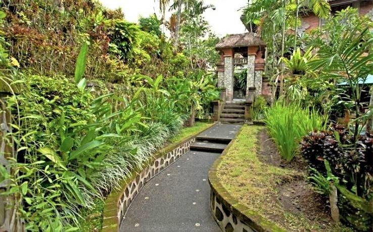 Bali-Artini-Resort-RED