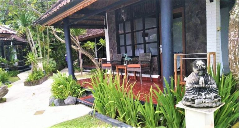 Bali-Bali-Santi-Bungalows-RED
