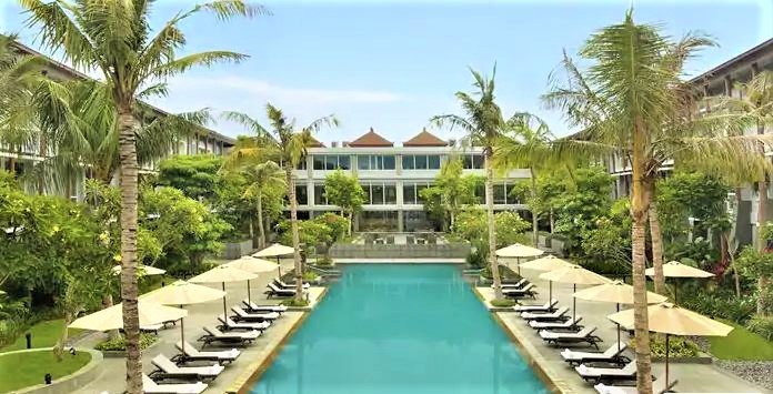 Bali-Hilton-Garden-Inn-Bali-2-RED