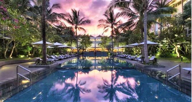Bali-Hilton-Garden-Inn-Bali-3-RED