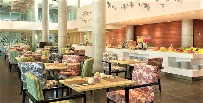 Bali-Hilton-Garden-Inn-Bali-4-RED