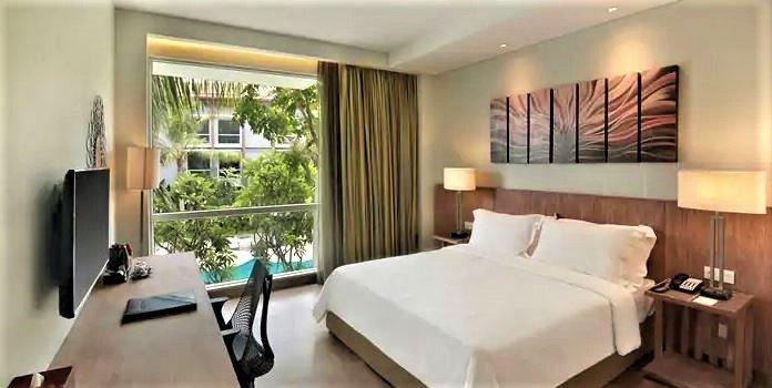 Bali-Hilton-Garden-Inn-Bali-5-RED