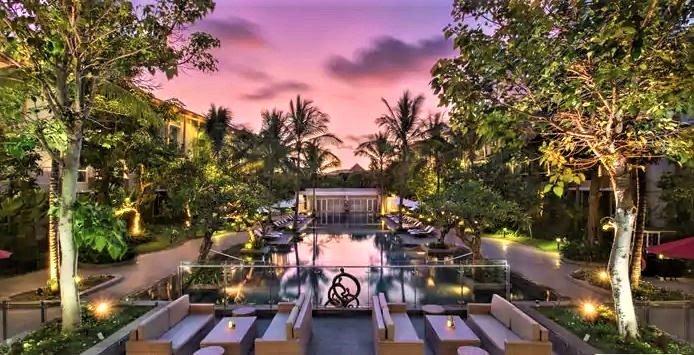Bali-Hilton-Garden-Inn-Bali-6-RED