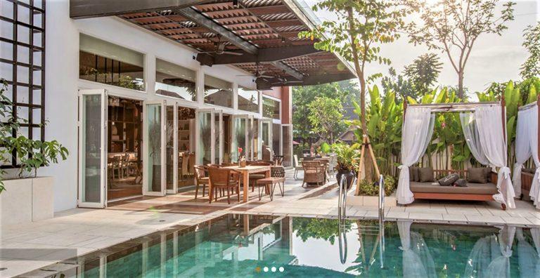 Bali-Maison-Aurelia-RED