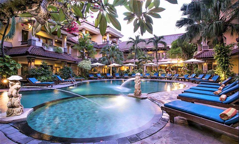 Bali-Parigata-4-RED