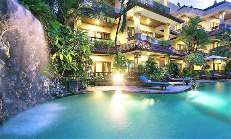 Bali-Parigata-RED