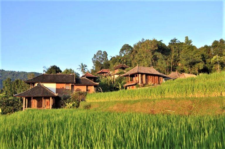 Bali-Puri-Lumbung-Cottages-2-RED