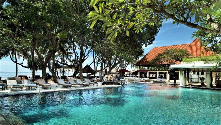 Bali-Puri-Santria-3-RED