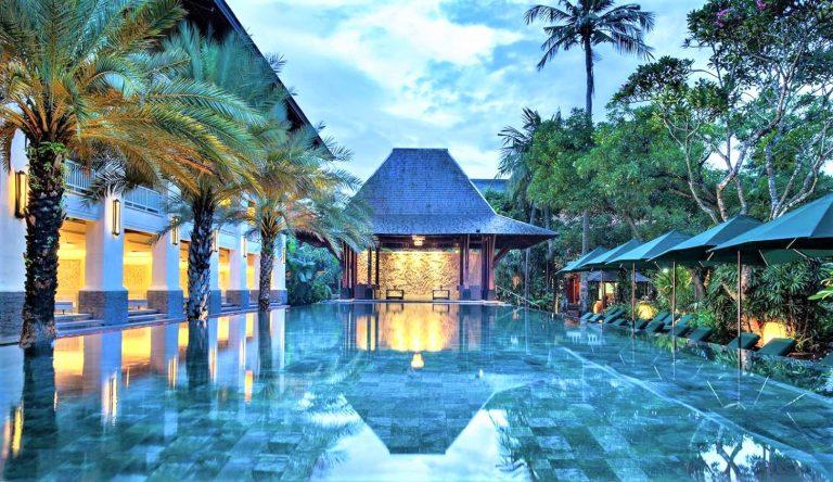 Bali-Puri-Santria-4-RED