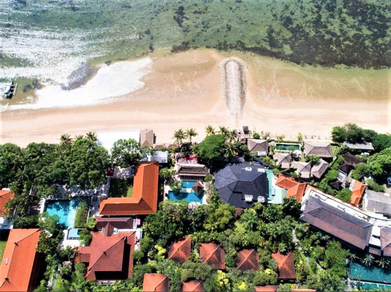 Bali-Puri-Santria-RED