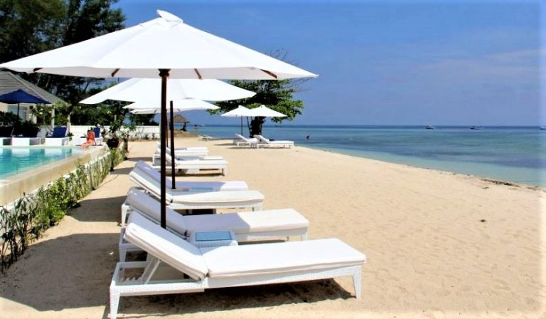 Bali-Seri-Resort-Gili-Meno-6-RED