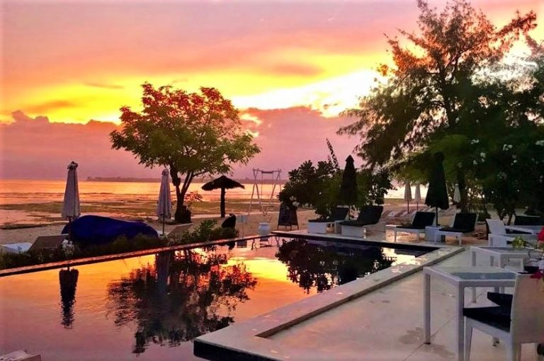 Bali-Seri-Resort-Gili-Meno-8-RED