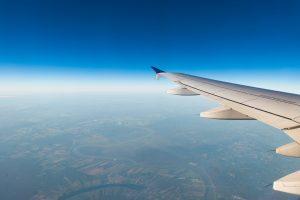 Rejsebureauet hjælper dig med alt omkring din rejse